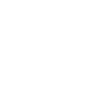 BMC - Fondo trasparente blanco 1600px-01